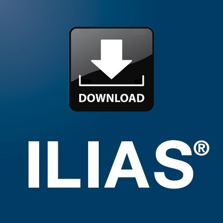 DOWNLOAD GRATUITO ILIAS