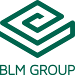 Referenze ILIAS LMS - BLM Group