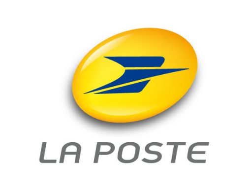 Le Poste Francesi