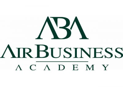 Air Business Academy
