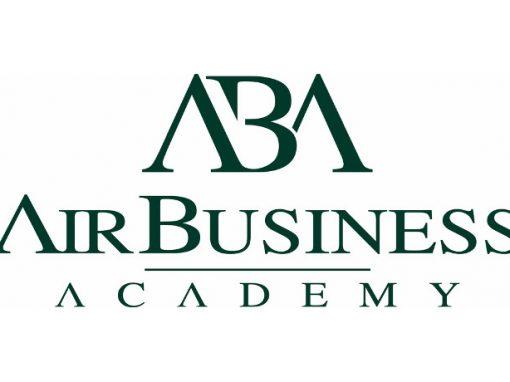Air Business Academy