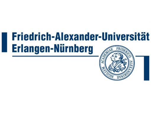 Università di Erlangen (Norimberga – Germania)