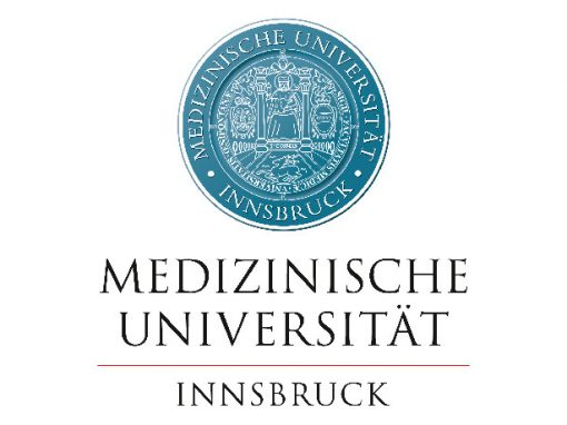 Medizinische Universität Innsbruck (Austria)