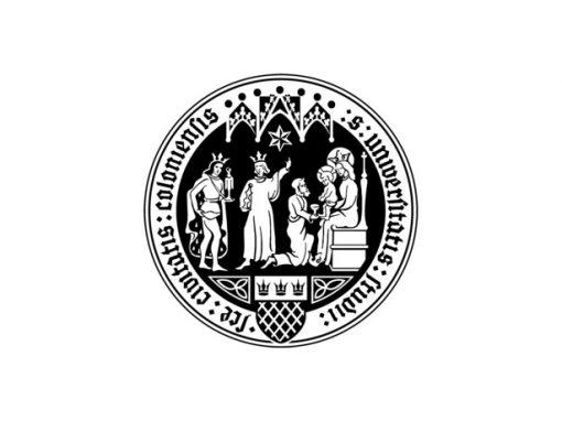 Università di Colonia (Germania)