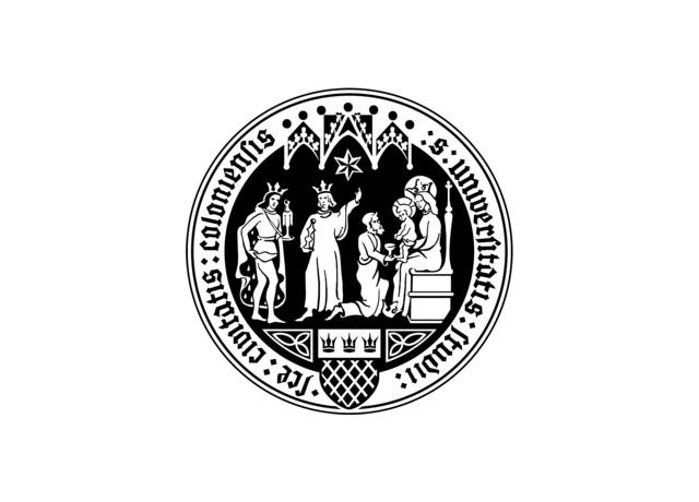 Università di Colonia (Germania) - E-Learning