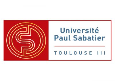Université Toulouse III – Paul Sabatier (Francia)