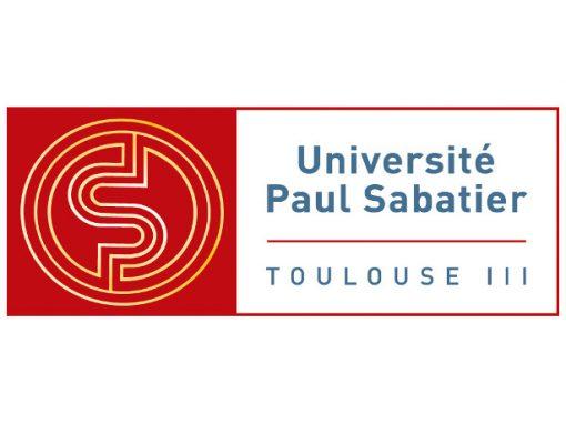Université Toulouse III – Paul Sabatier (Francia)