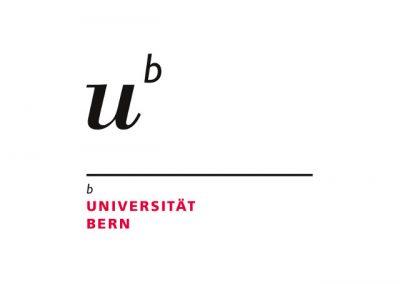 Università di Berna (Svizzera)